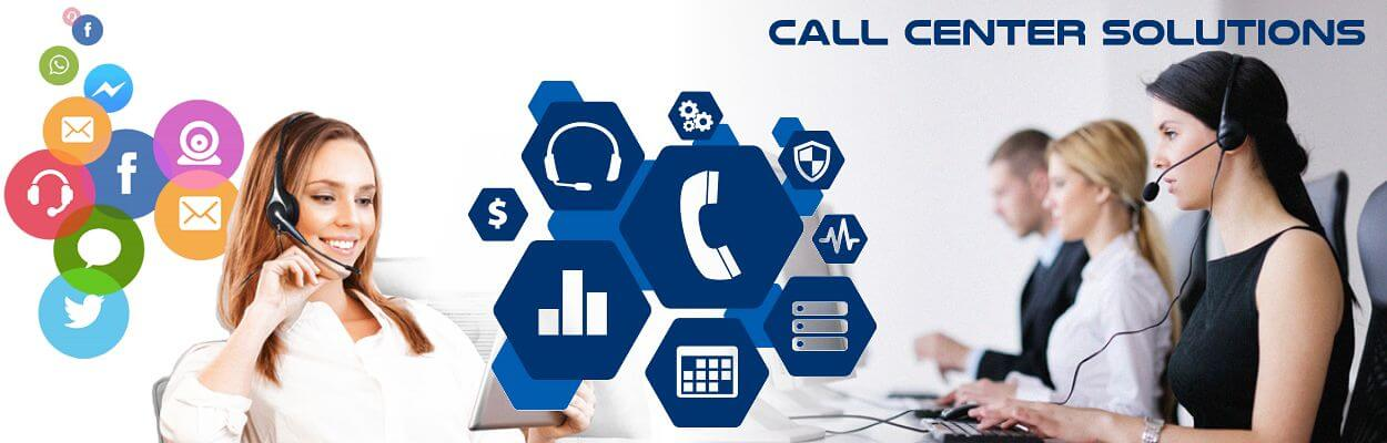 Call Center Solution Rwanda