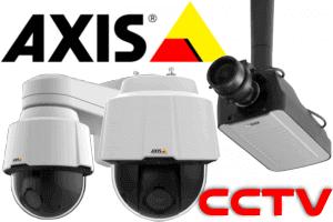 axis-cctv-camera-rwanda