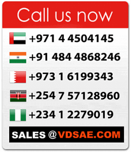 vds technology dubai contact